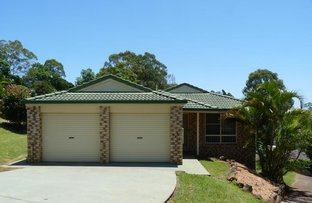 Picture of 25 Sheridan  Drive, Goonellabah NSW 2480