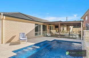 Picture of 41 Burrinjuck Avenue, Flinders NSW 2529