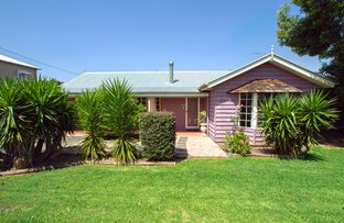 Picture of 1145 MOUNT MEE ROAD, Mount Mee QLD 4521