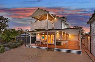 60 Carlton Road, Thirlmere NSW 2572