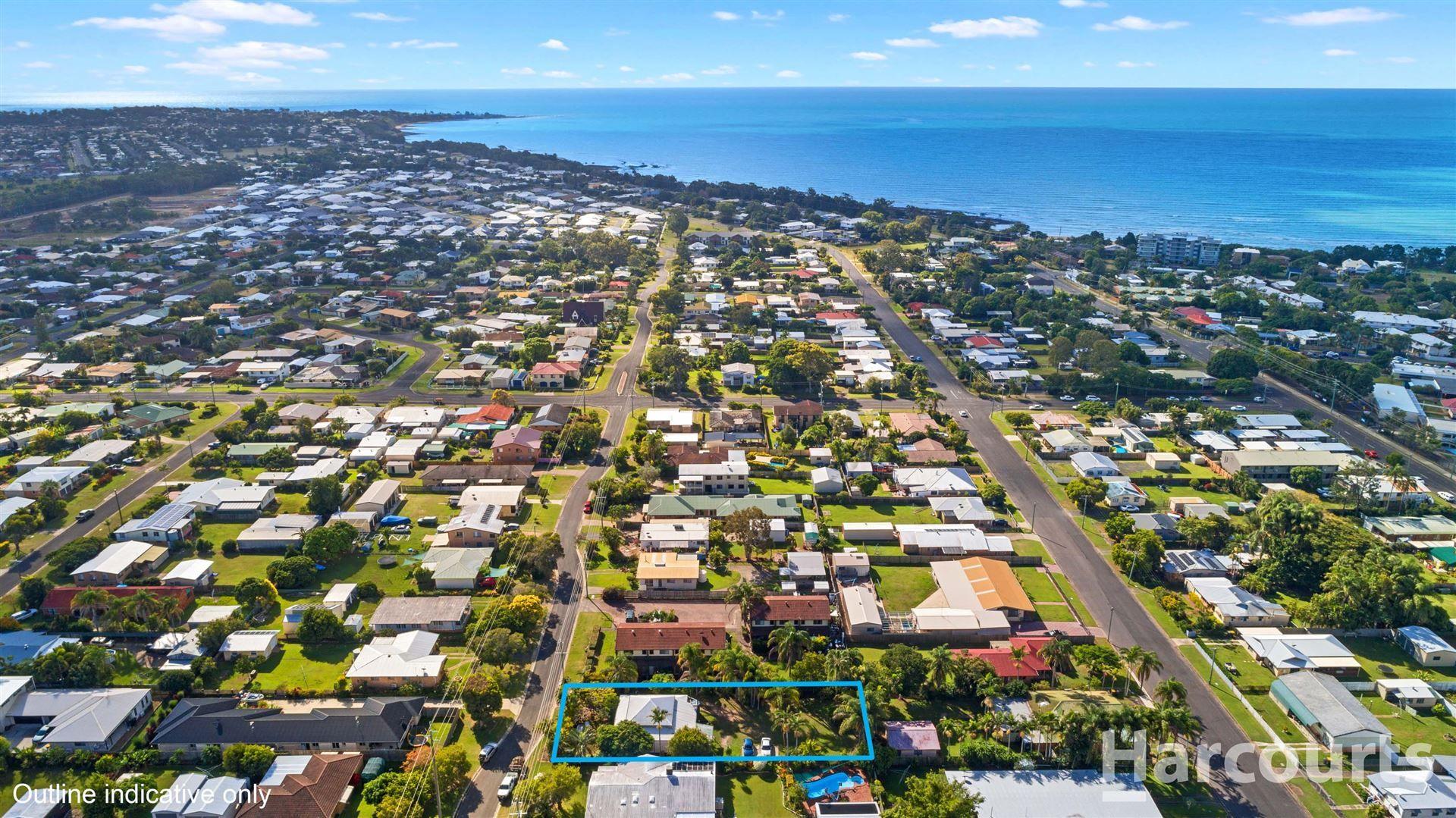 62 Winchelsea Street, Pialba QLD 4655, Image 0