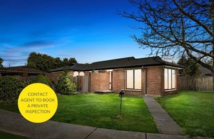 Picture of 48 Farnham Road, Bayswater VIC 3153