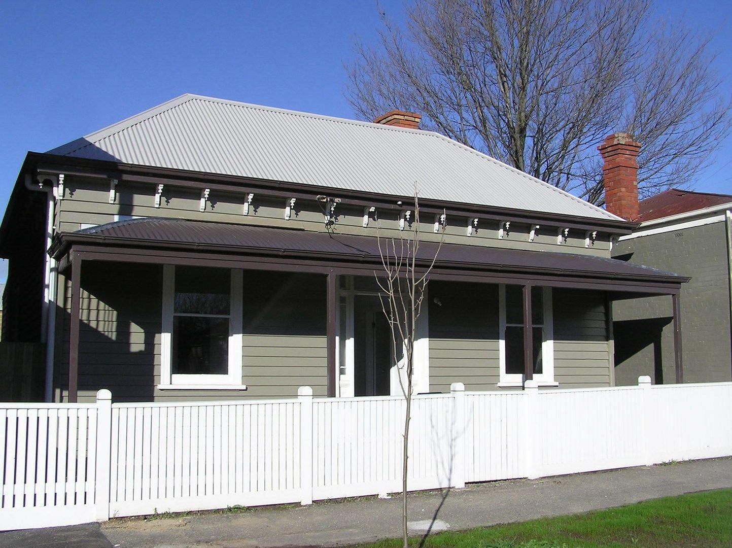 59 Peel Street, Ballarat Central VIC 3350, Image 0