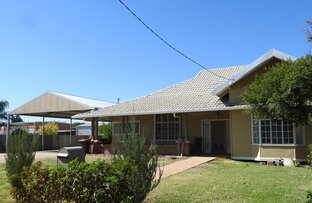 Picture of 29 We Street, Balranald NSW 2715