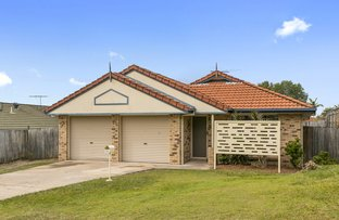 Picture of 26 Rubicon Crescent, Kuraby QLD 4112
