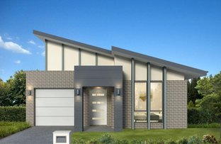 Picture of Lot 210 Orchard Heights, Spring Farm NSW 2570
