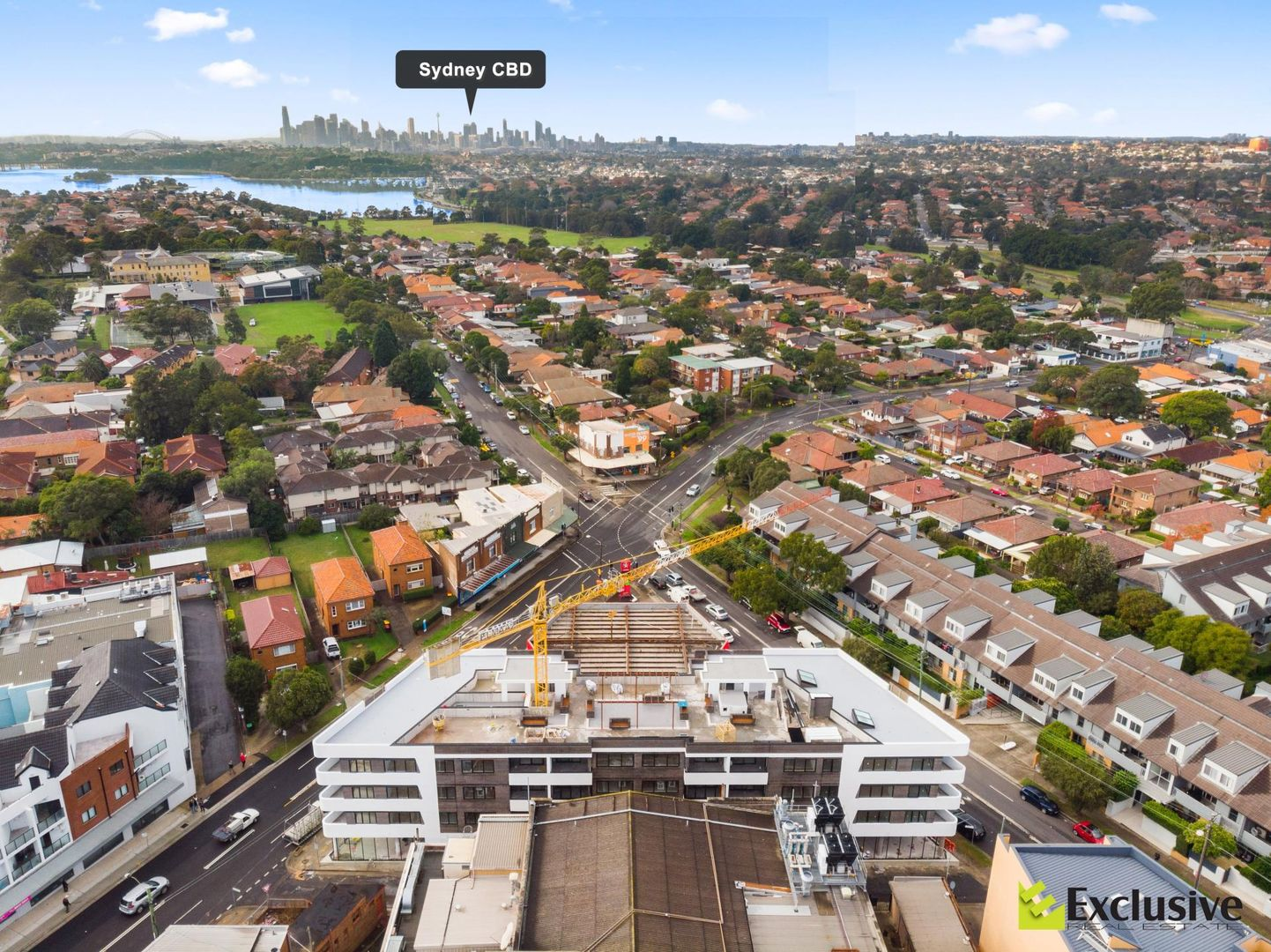 63-65 Ramsay Road, Five Dock NSW 2046, Image 1