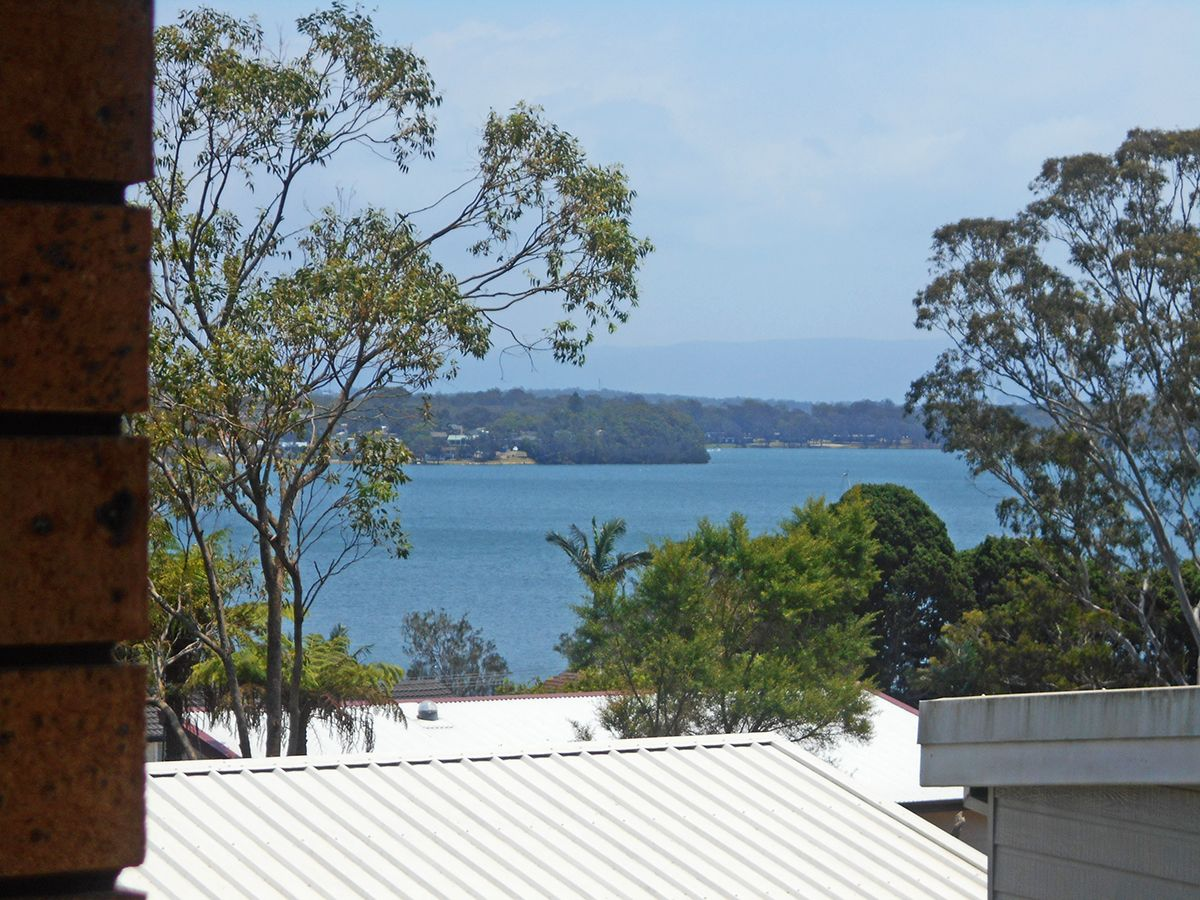 108 Government Road, Nords Wharf NSW 2281, Image 1