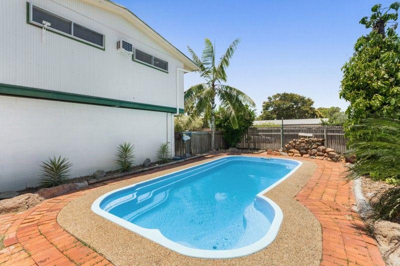 10 Inglong Street, Kelso QLD 4815, Image 0