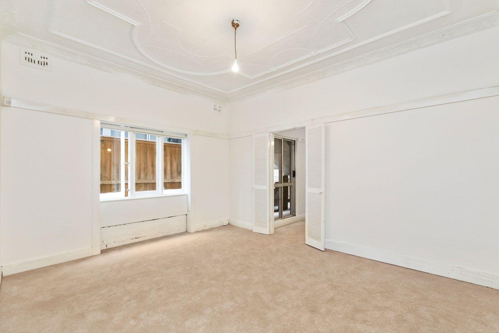 1/30 Lawson St, Bondi Junction NSW 2022, Image 0