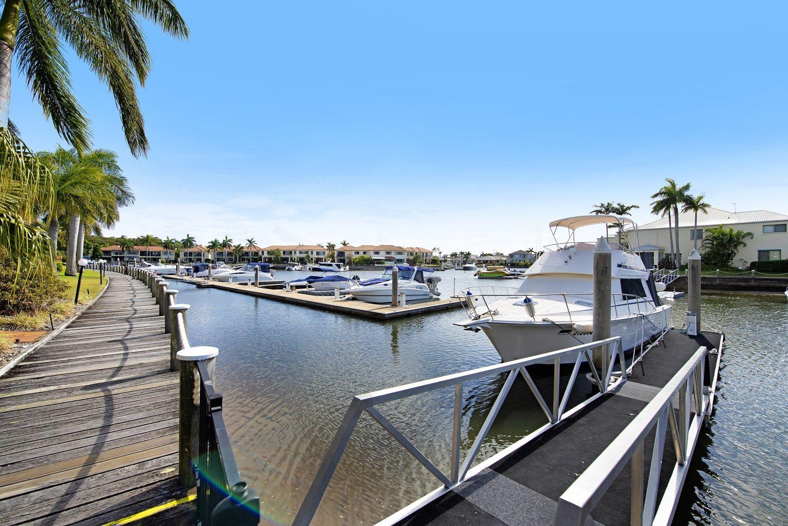 14/41A Broadwater Street, Runaway Bay QLD 4216, Image 0