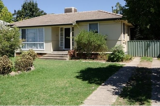 Picture of 133 Wantigong Street, NORTH ALBURY NSW 2640