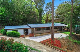 Picture of 242 The Round Drive, Avoca Beach NSW 2251