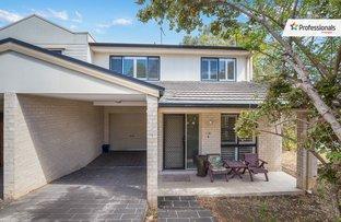 1/32 Dorothy Street, Rydalmere NSW 2116