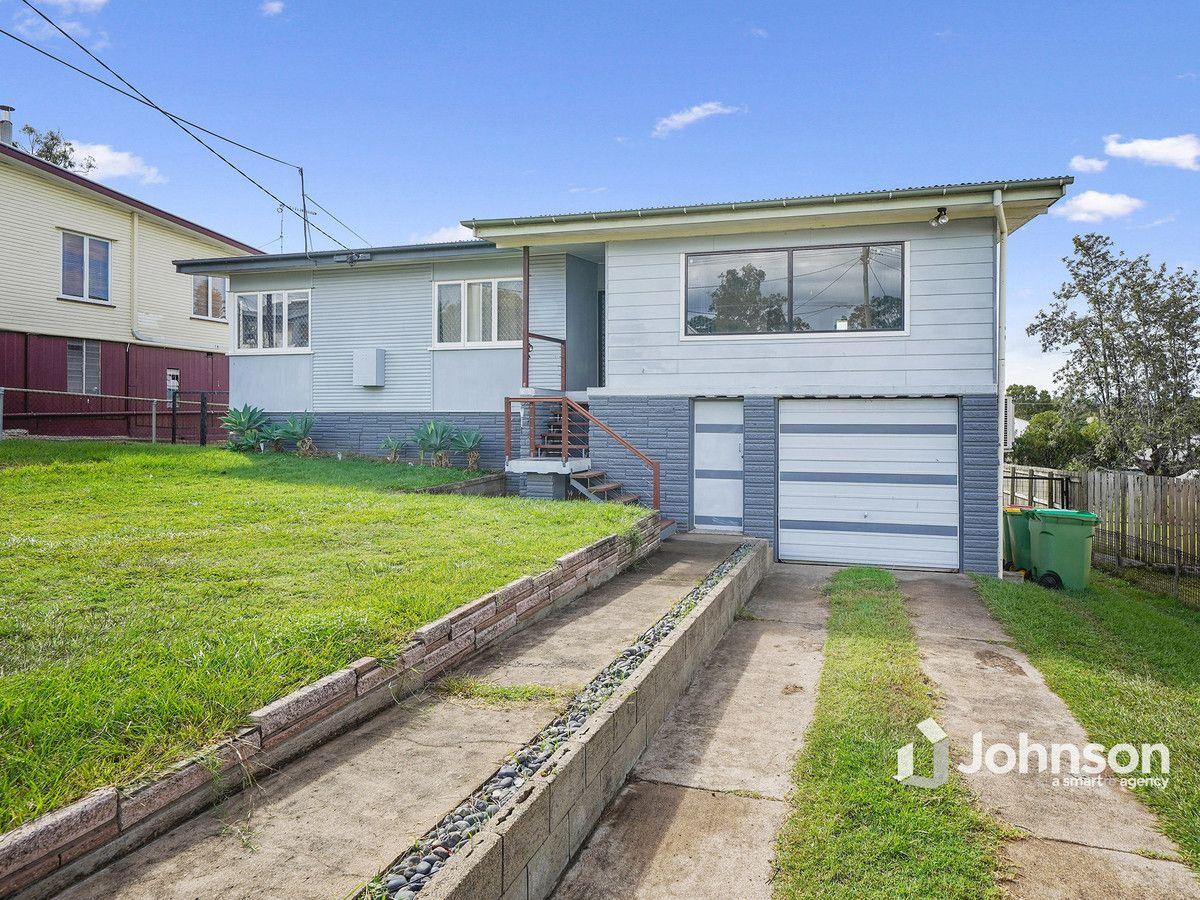 20 Balaclava Street, Churchill QLD 4305, Image 0