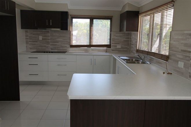 Picture of 90-94 Fifteenth Street, HOME HILL QLD 4806