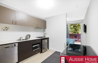 Picture of Unit 1/29 Lynch Street, Hawthorn VIC 3122