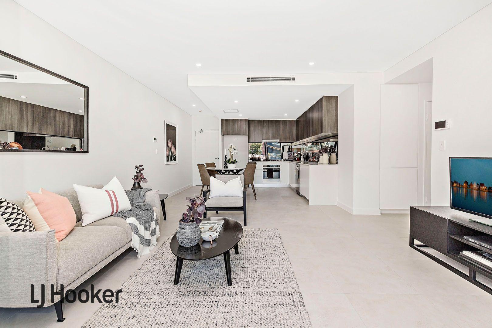 749- 757 Canterbury Road, Belmore NSW 2192, Image 1