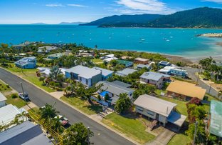 Picture of 9 Summit Avenue, Airlie Beach QLD 4802