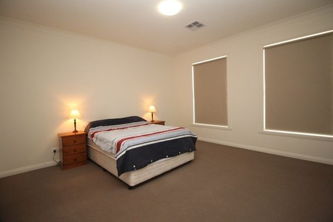 Picture of 1-4/125 Maitland Street, NARRABRI NSW 2390