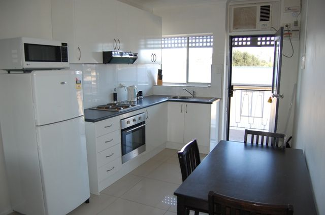 Unit 11 5-7 Conroy Street, Port Augusta SA 5700, Image 1