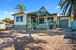 Picture of 16 Cunliffe Street, Port Hughes SA 5558