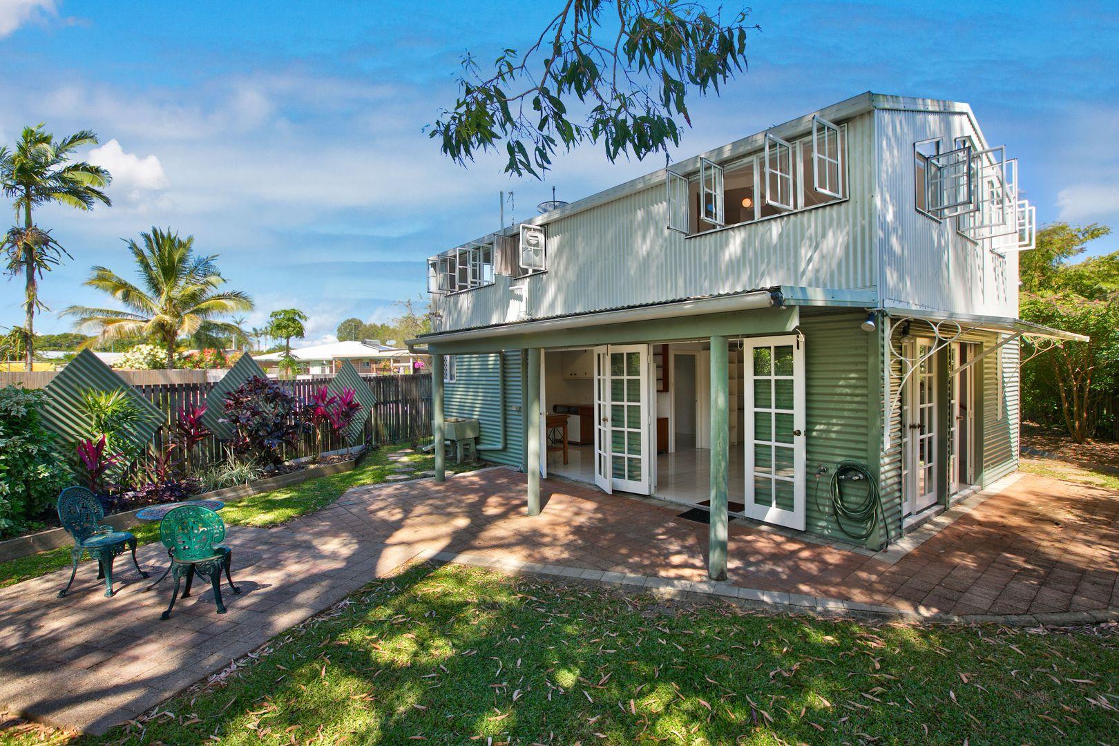 64 Dalton Street, Westcourt QLD 4870, Image 1