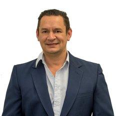 David Edmonds, Sales Associate