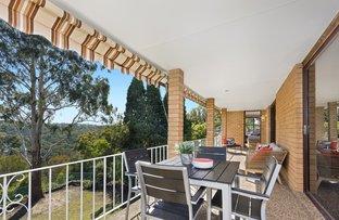 65 Kimberley Street, East Killara NSW 2071