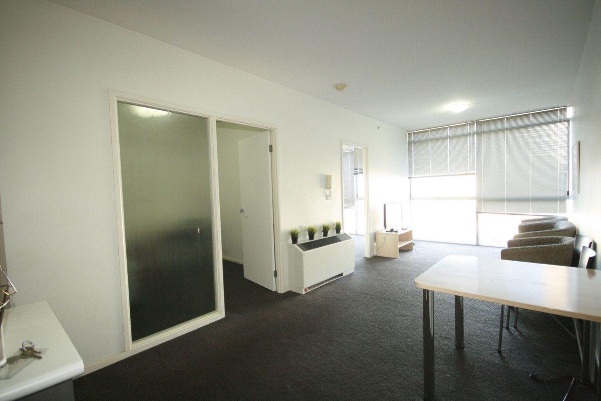 1613/39 Lonsdale Street, Melbourne VIC 3000, Image 0