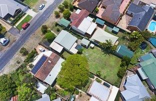Picture of 4 Piper Street, Woy Woy NSW 2256
