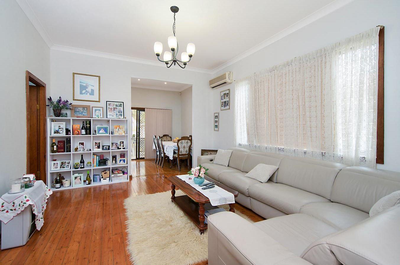11 Bala Road, Adamstown NSW 2289, Image 1