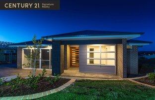 Picture of 18 Killara Road, Nowra NSW 2541