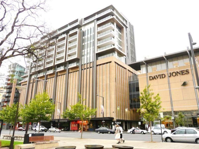 66/223 North Terrace, Adelaide SA 5000, Image 0