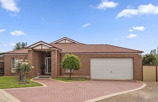 Picture of 10 Higgins Court, Bacchus Marsh VIC 3340