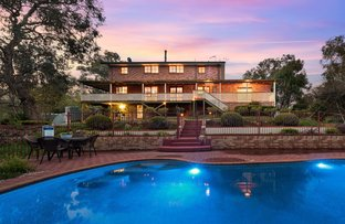 Picture of 23 Lonergan Drive, Greenleigh NSW 2620