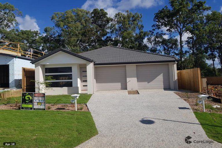 2/34 Neale road , Morayfield QLD 4506, Image 0