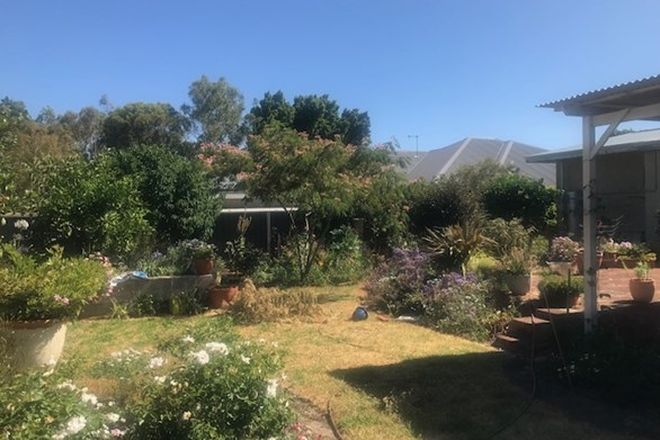 Picture of 22 Evershed Street, MYAREE WA 6154