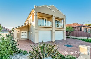Picture of 11A Dunlop Street, Roselands NSW 2196