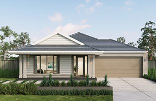 Picture of Lot 1171 Olivia Crescent, Caboolture QLD 4510