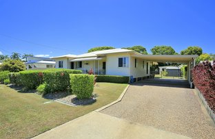 Picture of 25 Vasey Street, Avenell Heights QLD 4670