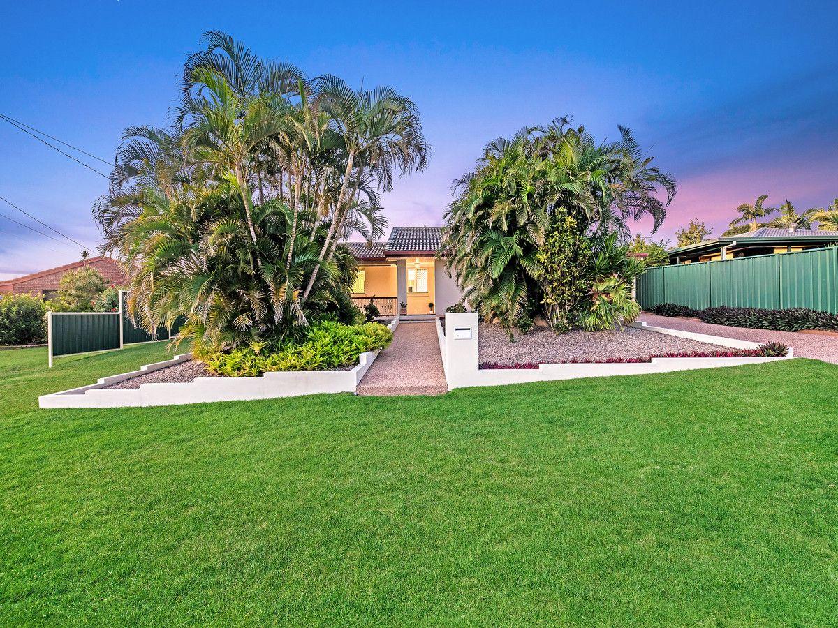 9 Garden Avenue, Camira QLD 4300, Image 0