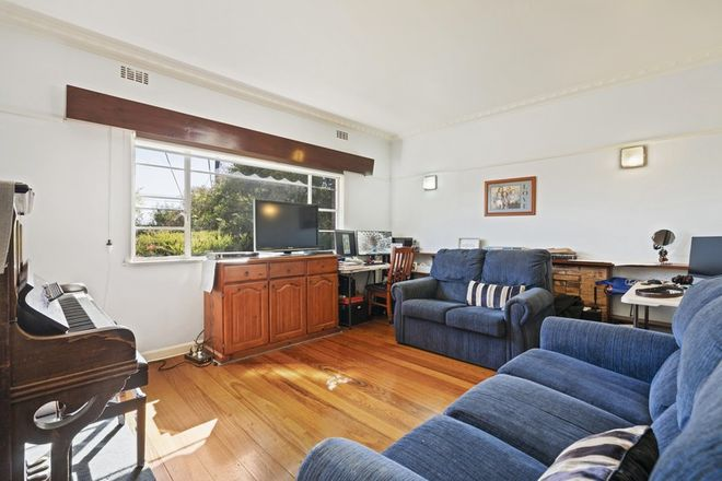Picture of 36 Bedford Road, RINGWOOD VIC 3134