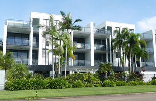 Picture of Unit 15/10-14 Poinciana Blvd, Cardwell QLD 4849
