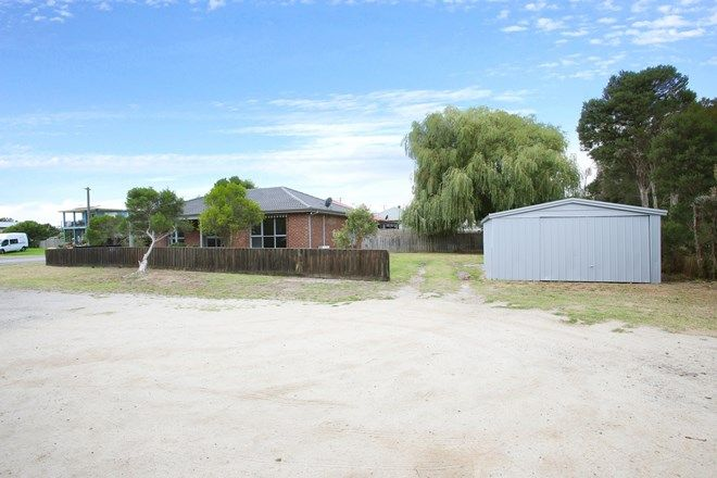 Picture of 72 Kallay Drive, PIONEER BAY VIC 3984