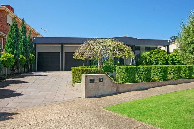 Picture of 49 Woolnough Drive, MILL PARK VIC 3082