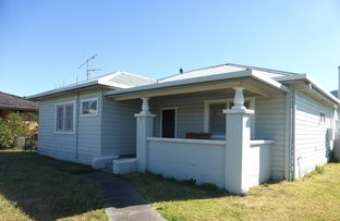 Picture of 103 Church Street, Gloucester., Gloucester NSW 2422