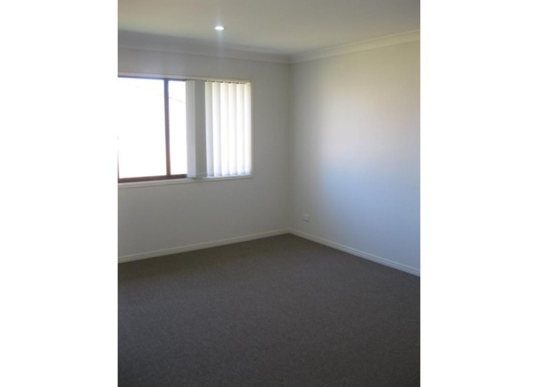 10 Friendship Place, Brassall QLD 4305, Image 1