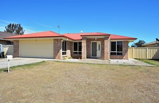 Picture of 26 Iceberg Court, Warwick QLD 4370