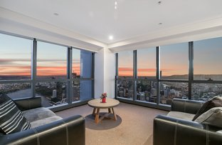 Picture of 6102/501 Adelaide Street, Brisbane City QLD 4000